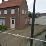 huize van Beers