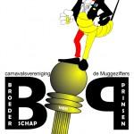 Logo Broederschap