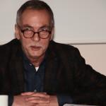 Jan Smets aangifte 2016