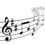 Wie schrijft er een lied?