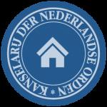 Kanselerij der Nederlandse Orden