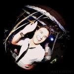 DJ Ardistic