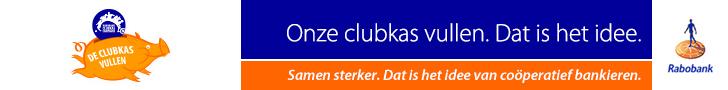 Rabo clubkas campagne 2013