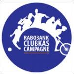 raboclubkas logo