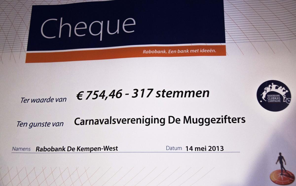 cheque RCC 2013_0139