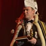 Prins Piet Culina