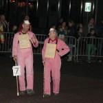 Duo van Beers Jansen