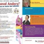 Flyer symposium 13-11-2014