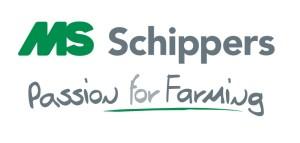 MS-Schippers