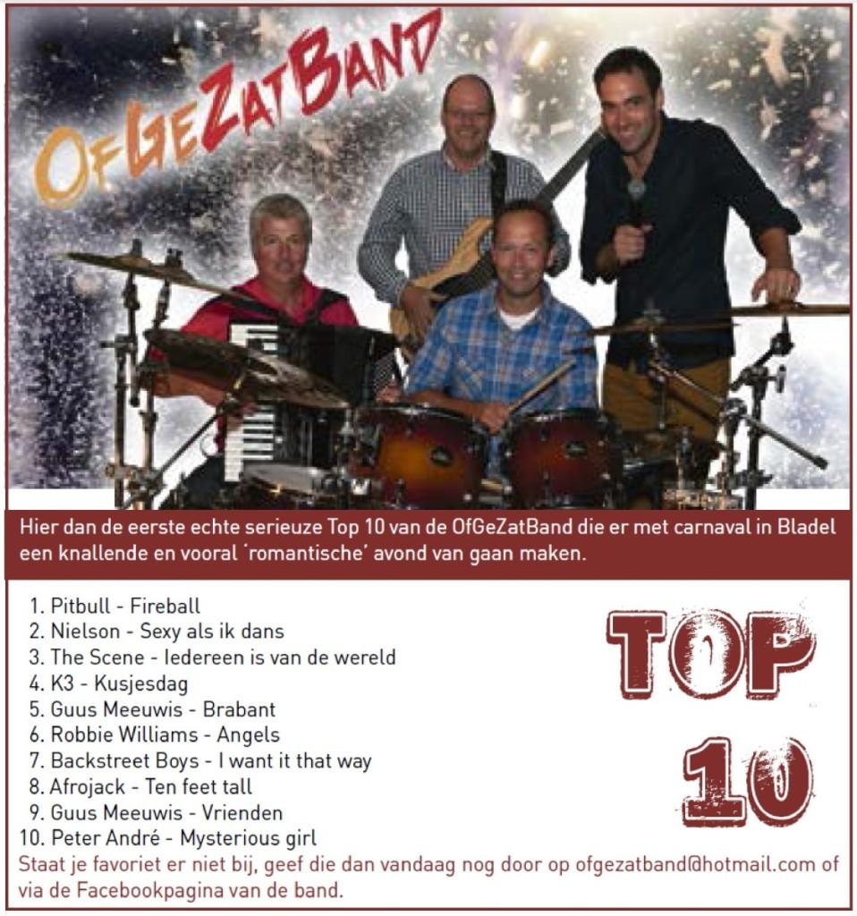 OfGeZatBand Top-10-2