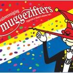 Vlag Muggezifters
