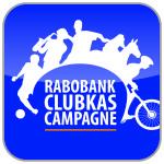 logo RCK 2012