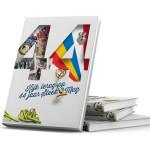 Book_Cover_Mockup3D