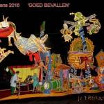 BROUWERSGILDE 2016