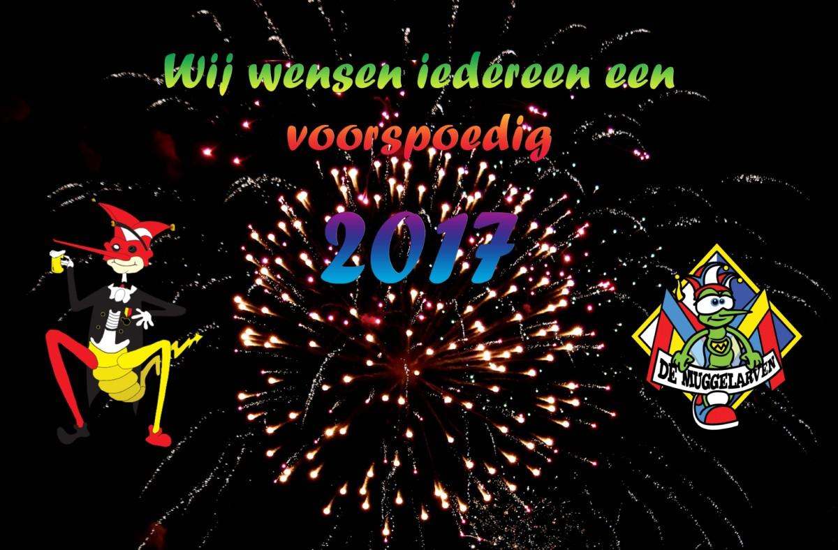 nieuwjaarswens-2017