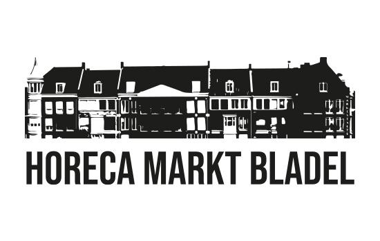 Horeca Markt