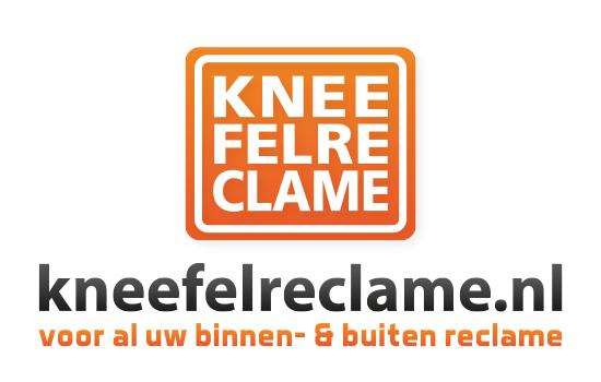 Kneefel